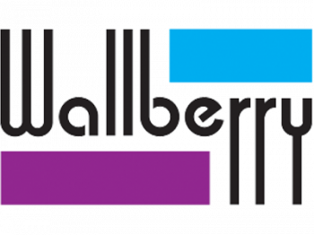 Wallberry